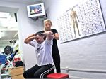 New Level Personal Training Elwood Gym Fitness At New Level Elwood we can give