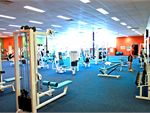 U2 Fitness Centre Warrnambool Gym Fitness Our Warrnambool gym provides