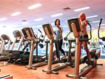 U2 Fitness Centre Warrnambool Gym Fitness State of the art equipment from