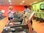 U2 Fitness Centre Warrnambool Gym Fitness Our supportive Warrnambool gym