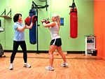 U2 Fitness Centre Woodford Gym Fitness We provide a dedicated
