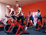 U2 Fitness Centre Woodford Gym Fitness Join in on our popular range of