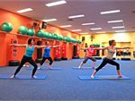 U2 Fitness Centre Yangery Gym Fitness U2 fitness runs an exciting