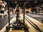 12 Round Fitness Bella Vista Gym Fitness Our 12 Round sessions are