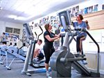 EFM Health & Fitness Clubs Parkville Gym Fitness Every session is supervised for