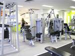 Your Gym Blackburn South Gym GymYour Gym Surry Hills provides a