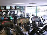 Your Gym Blackburn South Gym CardioKeep up with the latest news on