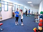 Eighty20 Personal Training Airport West Personal Training Studio FitnessWelcome to our boutique Niddrie