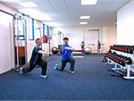 Eighty20 Personal Training Essendon North Gym Fitness Our Niddrie personal training