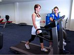 Eighty20 Personal Training Strathmore Gym Fitness Our Niddrie personal training