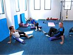 Eighty20 Personal Training Essendon North Gym Fitness Niddrie personal trainers will