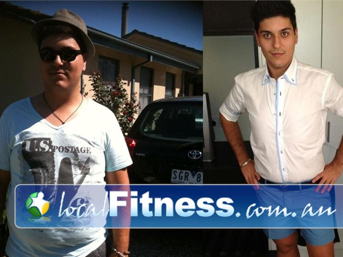 Body Revival Health & Fitness South Morang Gym Fitness Be part of the Body Revival