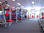 Jetts Fitness Point Cook Gym Fitness Experience your own convenient