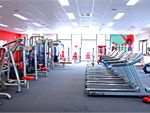 Jetts Fitness Point Cook Gym Fitness Our Point Cook gym features