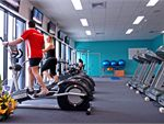 Jetts Fitness Brooklyn Gym Fitness Experience the same state of