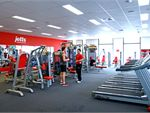 Jetts Fitness Point Cook Gym Fitness Our Point Cook gym features the