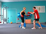 Jetts Fitness Werribee South Gym Fitness Jetts ACCELERATE personal
