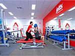 Jetts Fitness Werribee Gym Fitness A spacious Point Cook gym