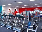 Jetts Fitness Point Cook Gym Fitness At Jetts 24 hour Fitness, you