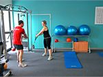 Jetts Fitness Point Cook Gym Fitness At Jetts Fitness Point Cook -