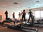 Melbourne Sports & Aquatic Centre Albert Park Gym Fitness Discover the secrets and range
