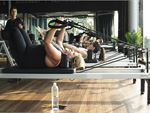 Fernwood Fitness Beverly Hills Ladies Gym Fitness Experience our on-site Beverly