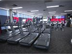 At Fernwood Beverly Hills, we provide 24-hour gym