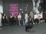 Fernwood Fitness Beverly Hills Ladies Gym Fitness Our Beverly Hills group fitness