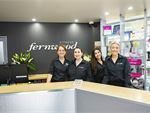 Fernwood Fitness Hurstville Ladies Gym Fitness Our Beverly Hills gym team are
