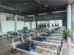 Fernwood Fitness Beverly Hills Ladies Gym Fitness Our exclusive dedicated Beverly