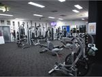 Fernwood Fitness Hurstville Ladies Gym Fitness At Fernwood Beverly Hills gym,