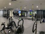 Welcome to MyFitness Broadbeach gym.