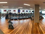 24 hour Broadbeach gym access to our state