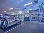 Fernwood Fitness St Kilda Ladies Gym Fitness Welcome to Fernwood Fitness St