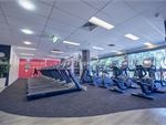 At Fernwood St Kilda, we provide 24-hour gym