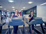 Fernwood Fitness Balaclava Ladies Gym Fitness The dedicated and fully