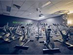 Fernwood Fitness St Kilda Ladies Gym Fitness The dedicated St Kilda spin
