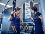 Fernwood Fitness Elwood Ladies Gym Fitness Get the right advice about