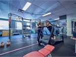 Fernwood Fitness St Kilda Ladies Gym Fitness Our Fernwood St Kilda womens