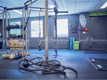 Fernwood Fitness St Kilda Ladies Gym Fitness The dedicated functional