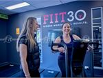 Fernwood Fitness Balaclava Ladies Gym Fitness Join our FIIT30 program,