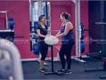 Fernwood Fitness St Kilda East Ladies Gym Fitness Our Fernwood St Kilda team are