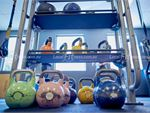 Fernwood Fitness Elwood Ladies Gym Fitness Fully equipped functional area