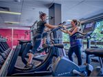 Fernwood Fitness St Kilda Ladies Gym Fitness Our St Kilda gym team can help