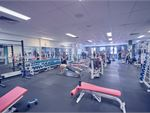 Fernwood Fitness St Kilda Ladies Gym Fitness Fernwood St Kilda Women's