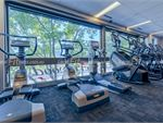 Fernwood Fitness Balaclava Ladies Gym Fitness The fully equipped Fernwood St