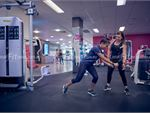 Fernwood Fitness St Kilda East Ladies Gym Fitness Our St Kilda personal trainers