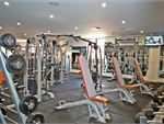 Solstice Health & Fitness Oakleigh Gym Fitness Welcome to Solstice Health and