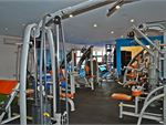 Solstice Health & Fitness Oakleigh Gym Fitness Our Oakleigh gym includes state