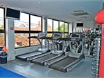 Solstice Health & Fitness Clayton Gym Fitness Enjoy cardio access in our 24